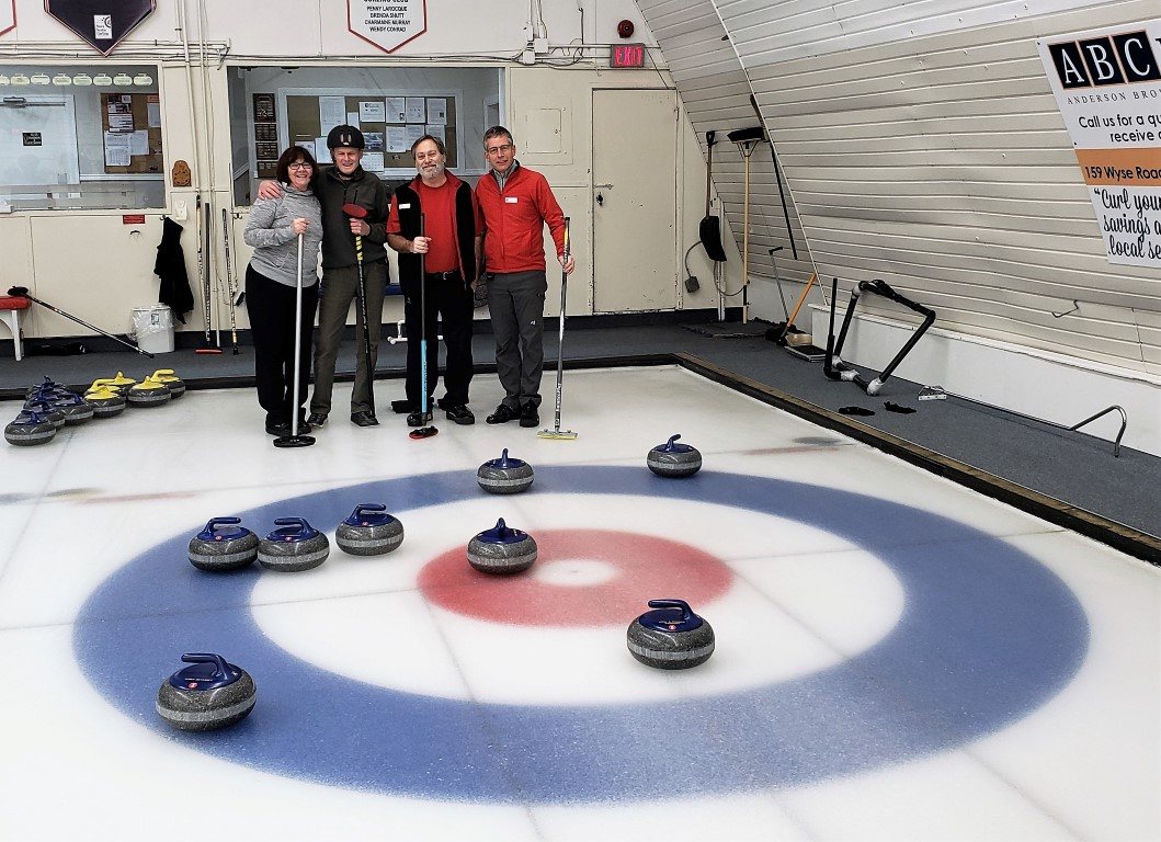 8 Ender for Eric Saulnier Medium