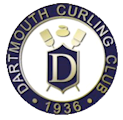 Dartmouth Curling Club